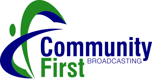 Community First Broadcasting Sioux Center, IA