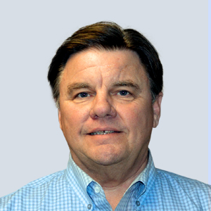 Buzz Paterson
